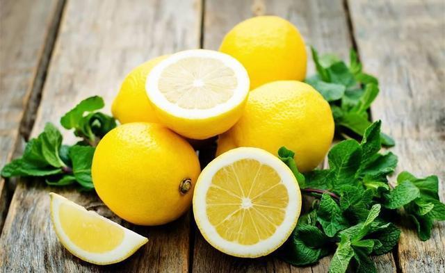 昆明治白癜风价格:白癜风患者可不可以吃柠檬