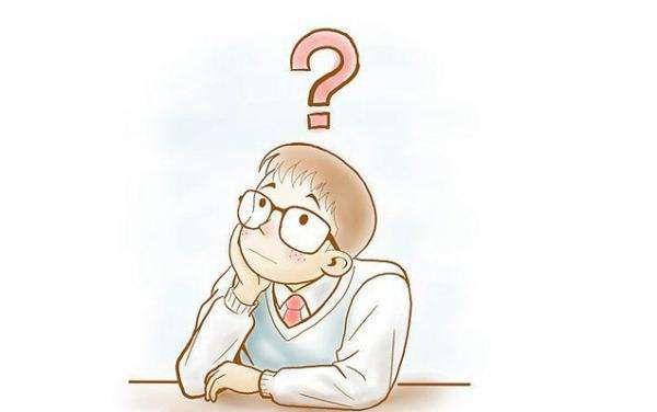 昆明白斑哪里能医治,治疗青少年白癜风要多少钱呢?